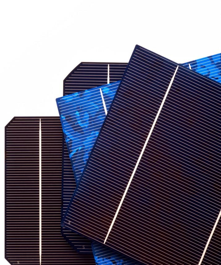 Mep Solar Cells Mep Cell